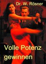 vpotenz2