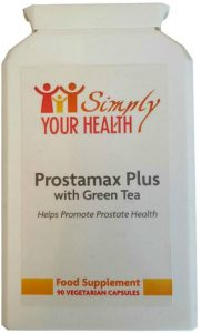 prostamax